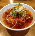 咸興冷麺セット